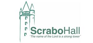 Scrabo Hall